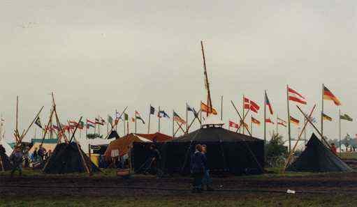 1993-bula-002