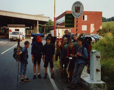 1995-loh-grenz-tschech