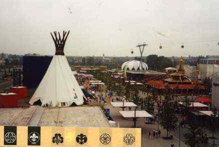 2000-expo-3-01