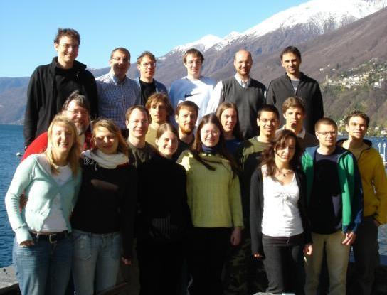 2006-gruppenbild